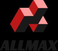 Allmax- Rusztowania